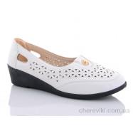 Туфли Baolikang