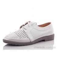 Туфли Башили