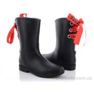 Резиновая обувь Class Shoes