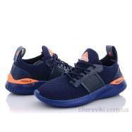 Кроссовки Class Shoes