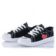 Кеды Class Shoes