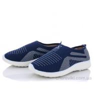 Слипоны Class Shoes