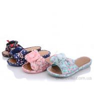 Шлепки Class Shoes