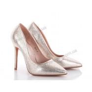 Туфли Louisa