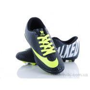 Футбольная обувь M.M
