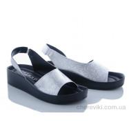 Босоножки Summer shoes