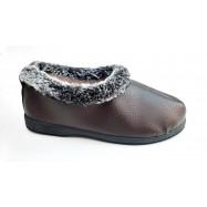 Бурки Artshoes