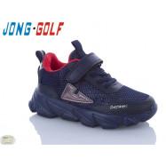 Кроссовки Jong Golf
